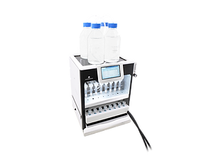 SPE-03 Automated SPE system