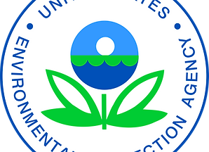 2048px-Seal_of_the_United_States_Environmental_Protection_Agency.svg.png