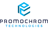 Company_logo_with_name_bottom_2019.png