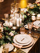 reception table lanterns.jpg