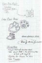 paw notes.jpg