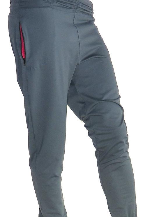 מכנס רחב נועה , דגם - 30135
