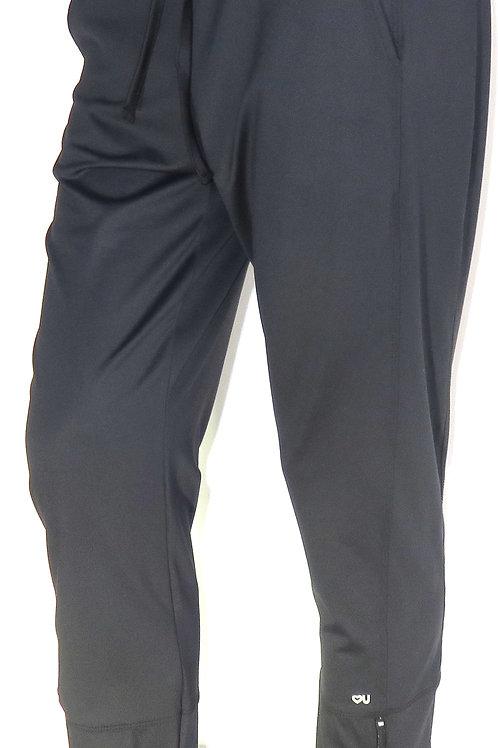 מכנס ישר רוכסנים , דגם - 30139