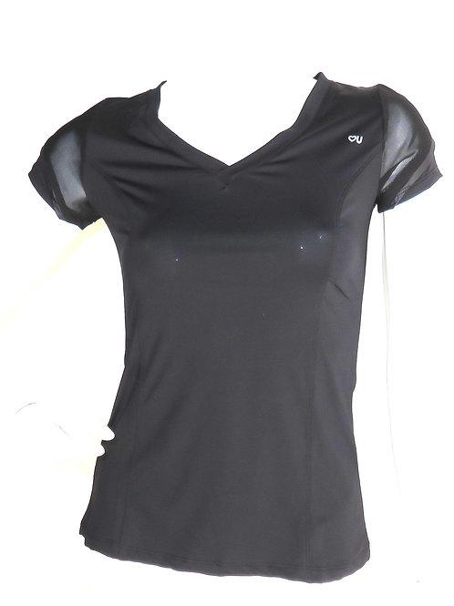 חולצה  גבי דגם - 70111
