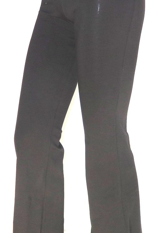 10059 מכנס סנטרופז