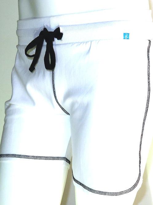 80231 מכנס קצר