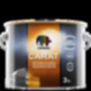 Carat_3L_i-kopiera.png