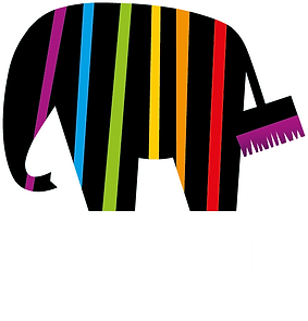 caparol_4c_outline_payoff.png