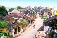 Kinh nghiệm đi du lịch Đà Nẵng giá rẻ tự túc 2016