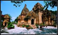 Kinh nghiệm du lịch Đà Nẵng tự túc có gì hay