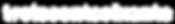LOGO 360 Blanc_png-01.png