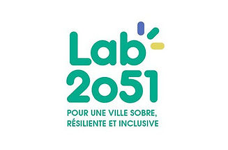 Lab 51 3.jpg