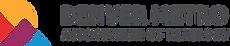 DMAR logo.png