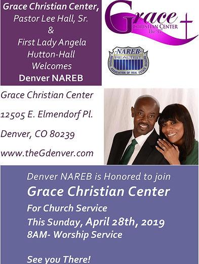 Service at Grace christian Center.jpeg