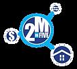 2M_logo_bl_line_600px-300x270.png