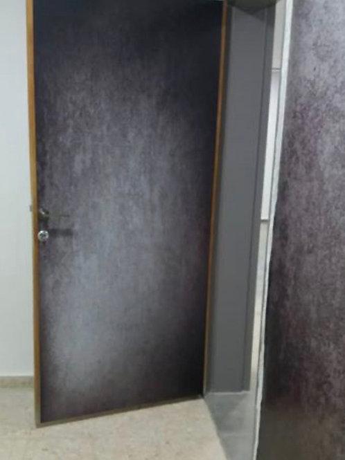 חיפויים לדלת 3