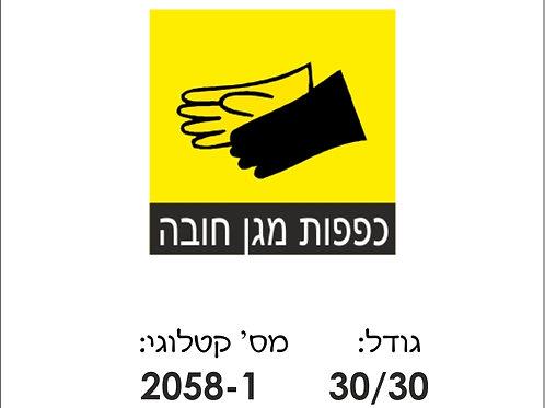2058-1
