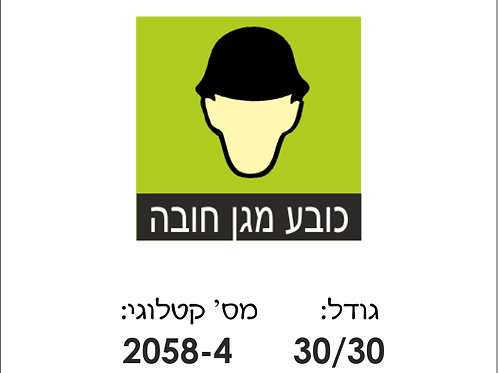2058-4