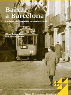 Baixar a Barcelona