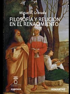 Filosofia y religión en el renacimiento