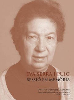 Eva Serra i Puig
