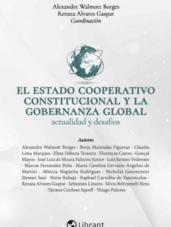 El estado cooperativo constitucional y la gobernanza global