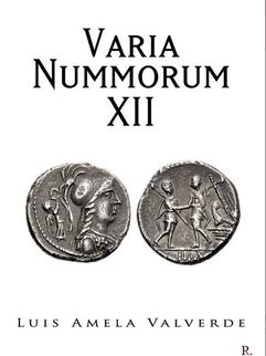 Varia Nummorum XII