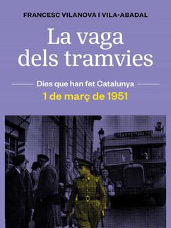La vaga dels tramvies