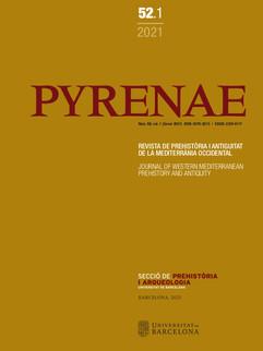 Pyrenae