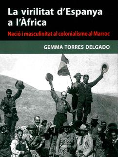 La virilitat d'Espanya a l'Àfrica