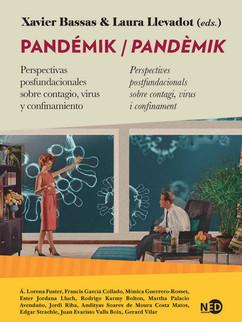 Pandèmik