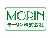 モーリン_CL.jpg