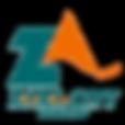 zazacity_logo.png
