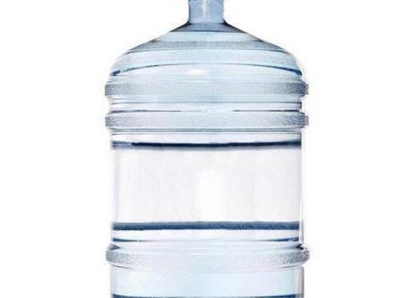 RO/UV water