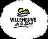 logo_villeneuve_de_la_raho.png