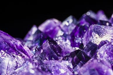purple crystal.jpeg