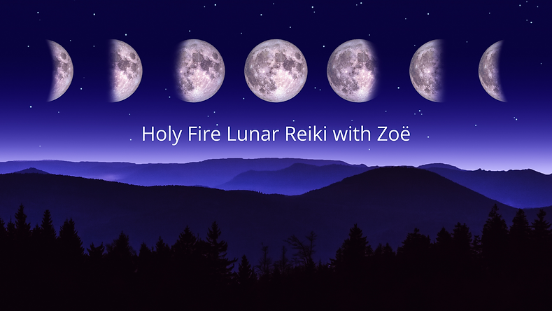 Holy Fire Lunar Reiki with Zoë.png