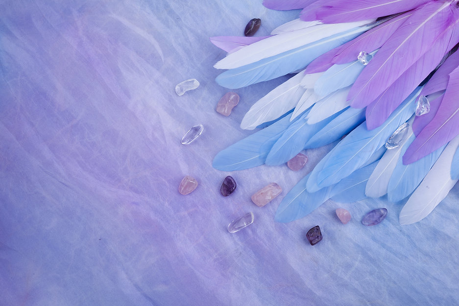 feathers and crystals.jpg