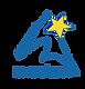 Logo erasmus1-01.png