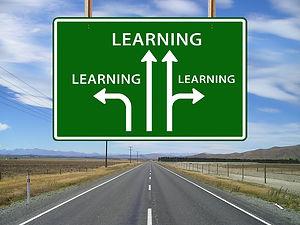learn-64058_960_720.jpg