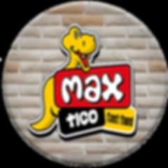 maxtico logo web.png