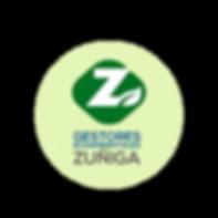 logo_redondo_zuñiga.png
