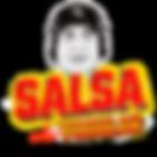 Logo Gorras 02.png