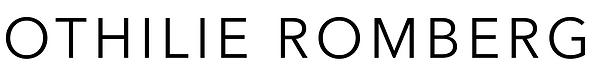 Skjermbilde 2021-02-16 kl. 13.34.07.png
