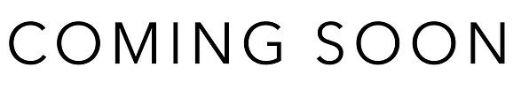Skjermbilde 2021-02-16 kl. 13.44.03.png