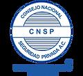logo_cnsp.png