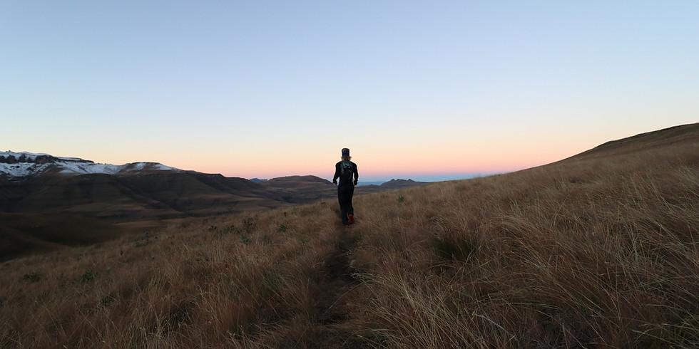 POSTPONED Cobham Nature Reserve Overnight Hike