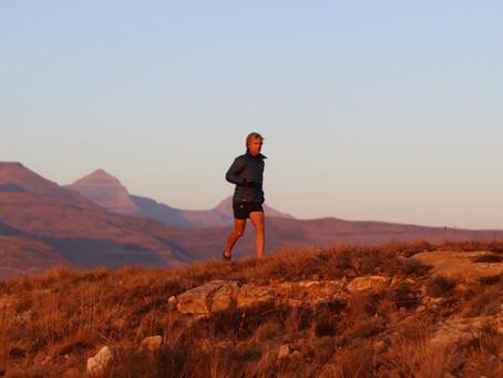 Planning your Drakensberg Adventure