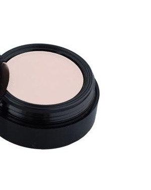 "EyeShadow""Crystal Pink Pearl"""