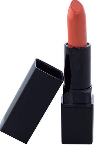 Lipstick- Gatsby